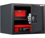Мебельный сейф AIKO Т-280 EL с электронным замком