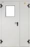 Дверь ДПС-2-60-2050/1250/50 L