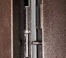 Дверь МАСТЕР 2 (2050/850-950/50 R/L)