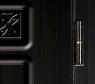 Дверь СЕНАТОР S 2060/880/104 R/L