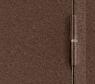 Дверь ПРАКТИК 2066/880/104 R/L