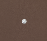 """Дверь """"Профи"""" (2050/850-950 R/L)"""