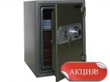 TOPAZ BSD-500