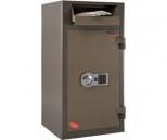 Депозитный сейф VALBERG ASD-32 EL с электронным замком PS 300 (класс S1)
