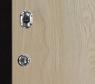 Дверь ДИПЛОМАТ (2050/880-980/104R/L)