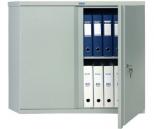 Архивный (офисный) шкаф Практик М 08 на 22 папки