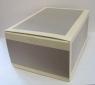 Архивный короб горизонтальный (Арт.1252)