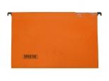Подвесные файлы для картотек Filpack (50 шт в упаковке)