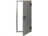 Дверь ДП1-60 2050/850-950/80R/L