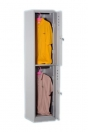 Локер LC 2