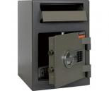 Депозитный сейф VALBERG ASD-19 EL с электронным замком PS 300 (класс S1)