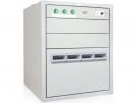 VALBERG TCS 110 A EURO с аккумулятором (под заказ)