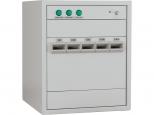 VALBERG TCS 110 А с аккумулятором (под заказ)